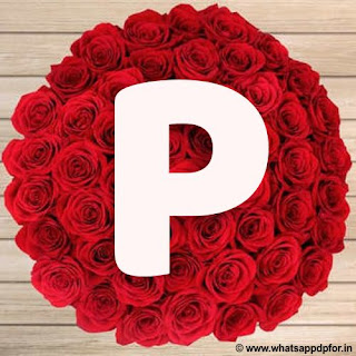 p-images-with-rose-flowers