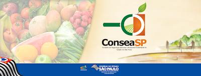 CONSEA-SP dá posse ao Conselho Municipal de SAN de Sete Barras, durante reunião da Comissão Regional do Vale do Ribeira
