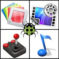 Waptrick Music – How to download Mp3 Songs on www.waptrick.com - How to download Songs from Waptrick