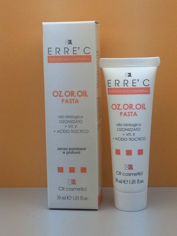 http://www.crcosmetici.it/oz.or.oil-pasta-30ml.html
