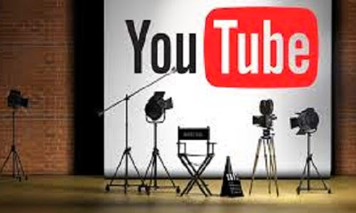 YouTube e Universal Music Group remasterizam êxitos mais emblemáticos de todos os tempos
