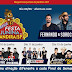 Jandira realiza Mega Festa Junina repleta de shows Imperdíveis