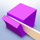 Download ASMR Slicing Mod Apk