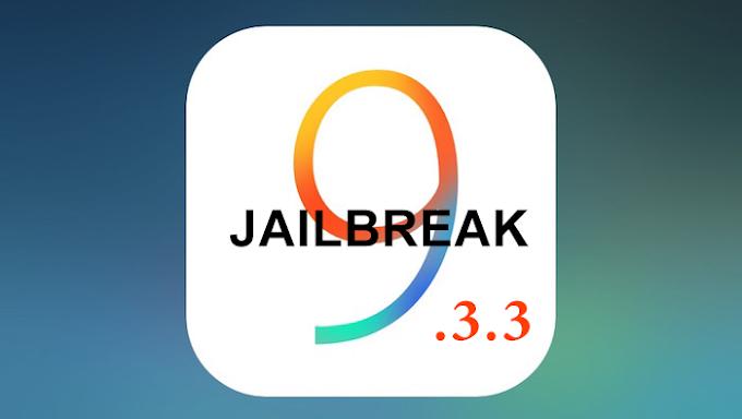 Top 100+ Jailbreak Tweaks for iOS 12 – 12 1 2