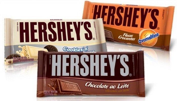 10 coklat terbaik di dunia, penghasil coklat terbaik di dunia, merk coklat terbaik di dunia, pabrik coklat terbaik di dunia