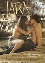 Jara (2000)