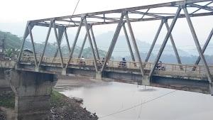 Cerita Monster Jembatan Ciminyak (2): Hanya Mimpi