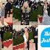 Οι Celebrities αποκάλυψαν και πάλι τα πάντα στο κόκκινο χαλί του Met Gala