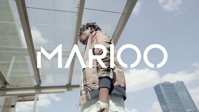 VIDEO   Marioo - Inatosha  Download [Music] Mp4
