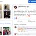 Em vídeo com a primeira-dama, vereadora anuncia namoro com o prefeito