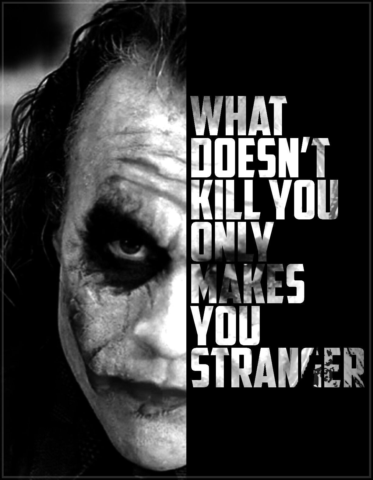 scary-joker