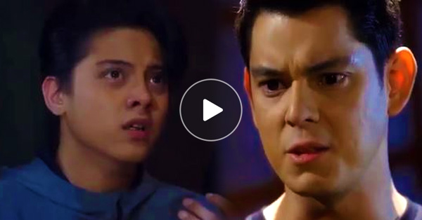 MUST WATCH: La Luna Sangre Teaser For November 24 Episode Will Surely Gives You The Chills For The Most Awaited 'Linggo ng Harapan'