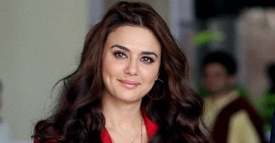 preity-zinta-excited-about-womens-safety-project