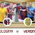 Prediksi Bologna Vs Hellas Verona, Sabtu 16 Januari 2020 Pukul 21.00 WIB