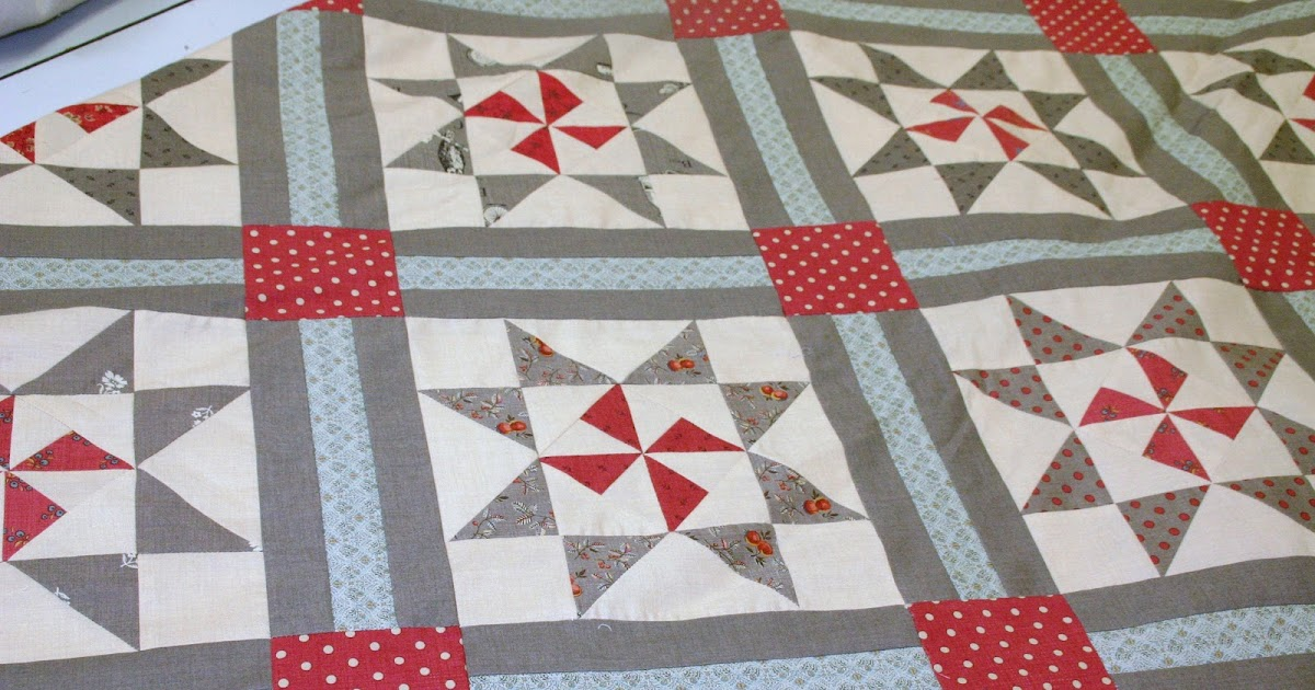 Sew N Wild Oaks Quilting Blog Summer S Blush Big Reveal