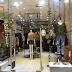 Những lưu ý khi chọn mặt bằng mở shop thời trang
