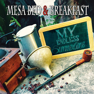 Independent Music Promotion - Independent Music Discovery and Downloads - Music MP3s WAVs CDs Posters Merch Concert Tickets - Mesa Bed & Breakfast - Bandcamp - Country Rock  Arzo - Switzerland