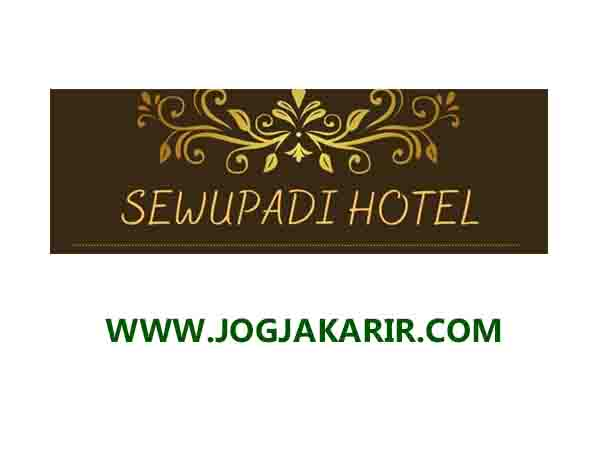 Loker Sleman Housekeeping di Sewupadi Hotel - Portal Info ...
