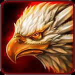 Sky Assault 3D Flight Action Mod Apk v0.2.6 (All Unlocked) Terbaru