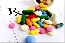 Diazepam: Indications, Dosage and Precautions