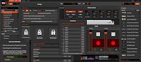 Overloud TH-U Complete Full version