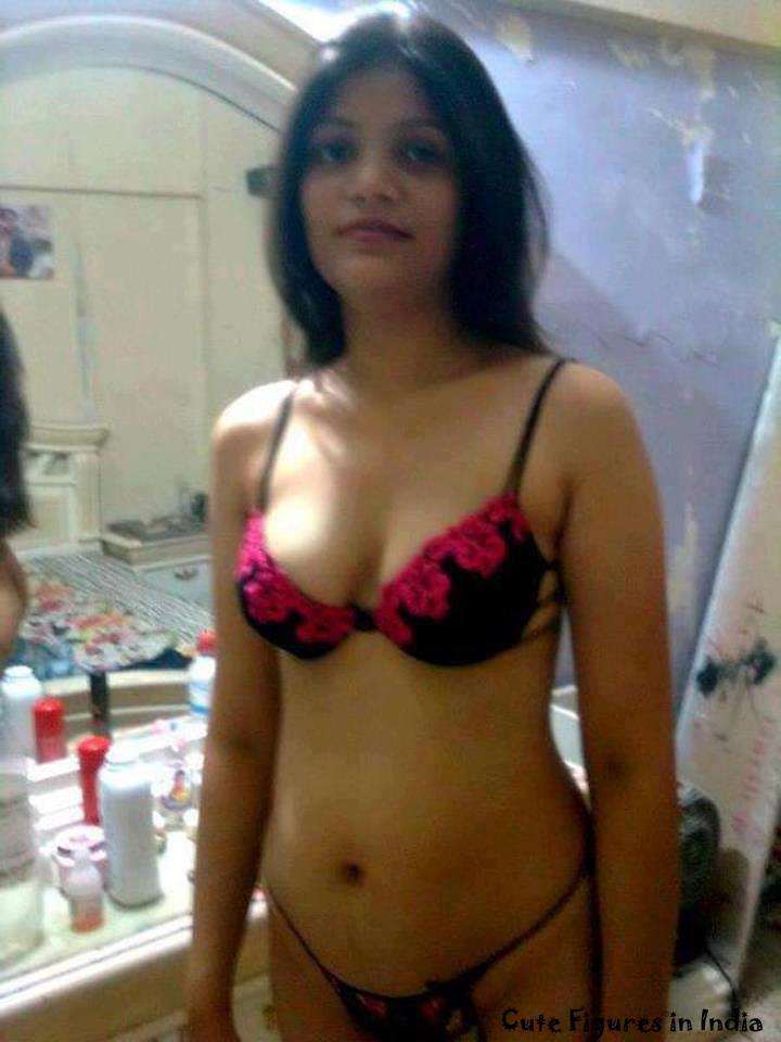 Cute tamil girls naked