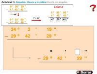 http://www.juntadeandalucia.es/averroes/centros-tic/41009470/helvia/aula/archivos/repositorio/0/206/html/datos/05_rdi/ud10/4/04.htm