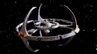 What We Left Behind Looking Back At Star Trek Deep Space Nine Image 4