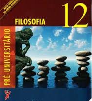 Baixar livro de filosofia em pdf 12ª classe