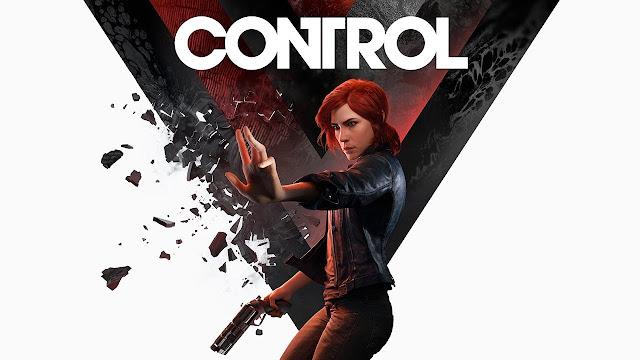 Control wins 6 NAVGTR Awards