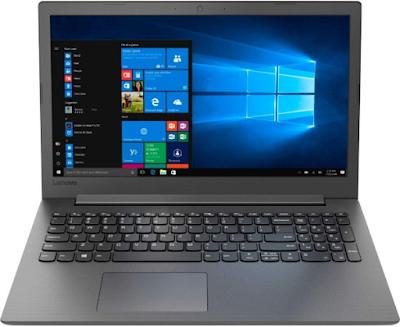 "2019 Newest Lenovo IdeaPad 15.6"" HD High Performance Laptop PC"