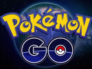 Download Pokemon Go