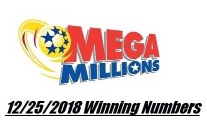 mega-millions-winning-numbers-december-25