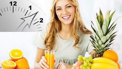 pengertian diet, arti diet, diet adalah, pola makan