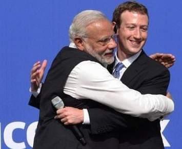 आप चाहें तो फेसबुक का धंधा बंद हो सकता है, लेकिन क्या आप चाहेंगे...?