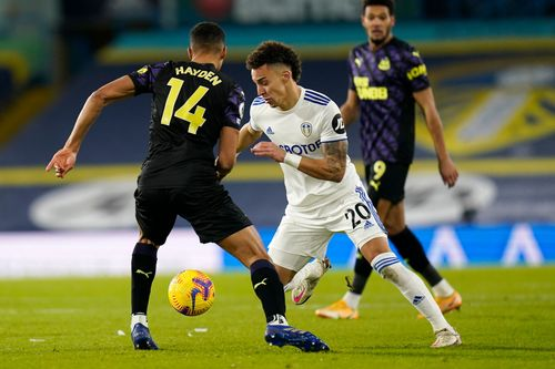 Newcastle vs Leeds Preview and Predictions 2021