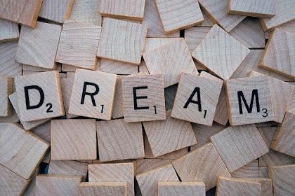 Bolehkah Kita Percaya Mimpi Menurut Islam?