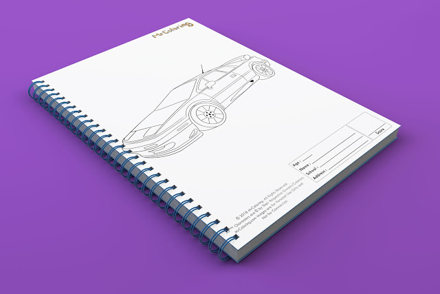 printable-Sports-Supercar-race-car-lotus-esprit-template-outline-coloriage-Blank-coloring-pages-book-pdf-pictures-to-print-out-for-kids-boys-to-color-fun-colouring-teens