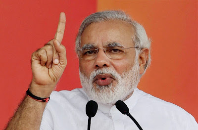 vishwakarma-khata-rrb-news-modi-sarkar-banking-news-new-social-security-scheme