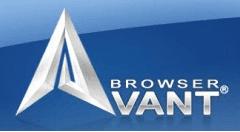 تحميل برنامج متصفح افانت السريع للكمبيوتر Avant Browser 2019