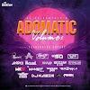 Admomatic vol 2 - Dj Ar Brothers