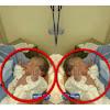 Masyaallah, Baru Tiga Hari Lahir, Bayi Ini Bisa Sebut Nama Allah