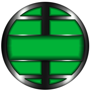 [Resim: LogoPSD-ocak-III-V4.png]