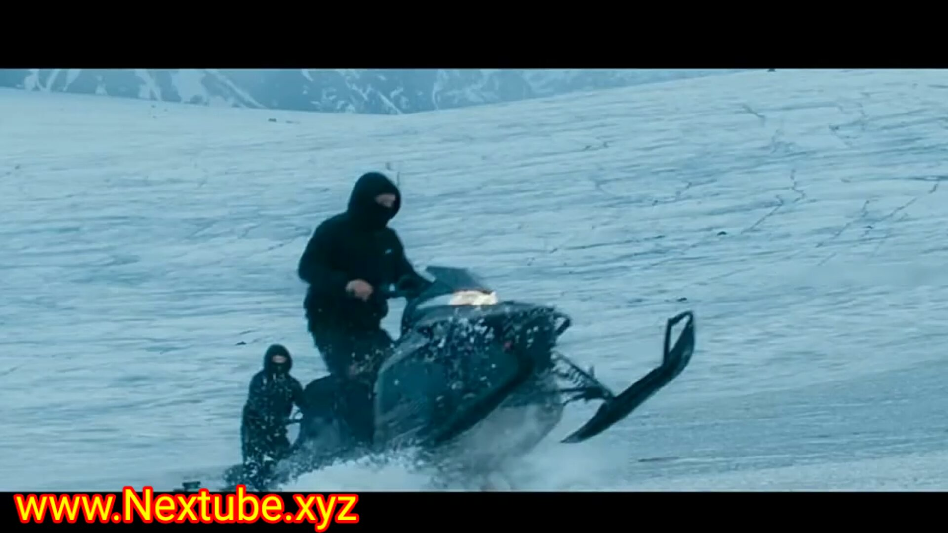 Disco Raja Full Telugu movie Download On google drive