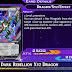 Template Detail Kartu Ala Yu-Gi-Oh! Movie