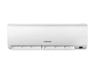 merk AC yang bagus Samsung