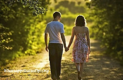 10-romantic-dp-with-couple-in-hd-images-pics