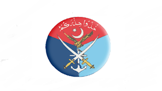 Armed Forces Post Graduate Medical Institute (AFPGMI) Jobs 2021 in Pakistan