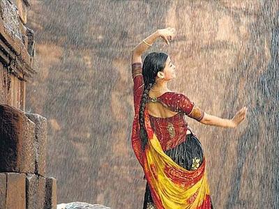 Hasti Mit jati hai hindi shayari image
