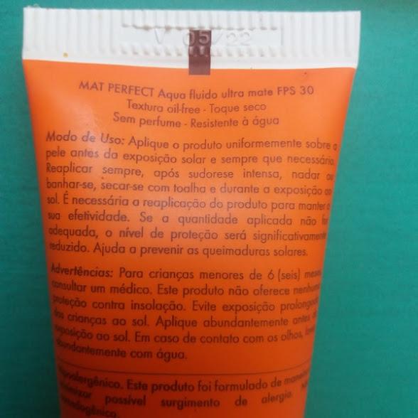 Descrição-do-Mat-perfect-fps-30-da-Avène